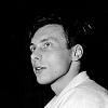 Frank Thiele, 1955