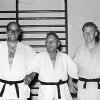 Ferdinand Thiele, O. Schmelzeisen, K.-H. Diel
