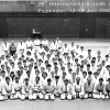 26. Internationale Judo-Sommerschule in Papendal, 1980