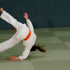 Training am 15.03.2016 - 5. Kyū