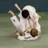Training am 15.03.2016 - 7. Kyū