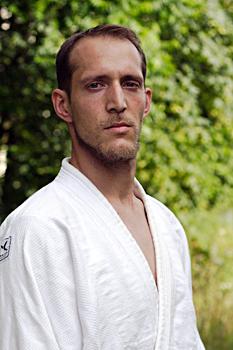 Denis Seitz
