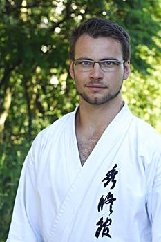 Max Köppel