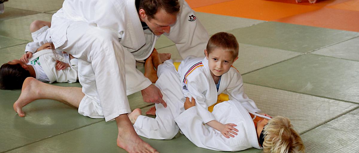 Training_20150502_0006