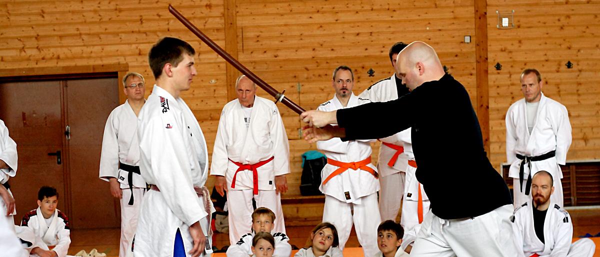 Training_20150502_0010