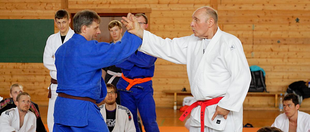 Training_20150502_0011