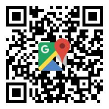 qrcode_google_map_2
