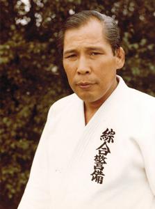 Tokio Hirano, 1981