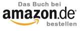 Das Buch bei amazon.de bestellen