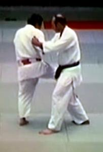 Nanatsu-no-Kata-Screenshot
